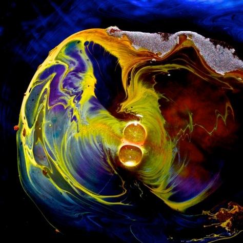 astrodoublebubble.jpg
