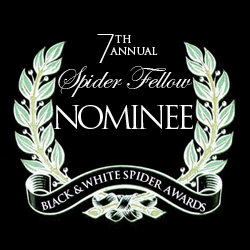 black-and-white-spider-award.jpg