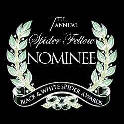 black-and-white-spider-award.jpg
