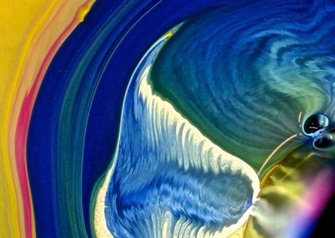 blue-flow.jpg