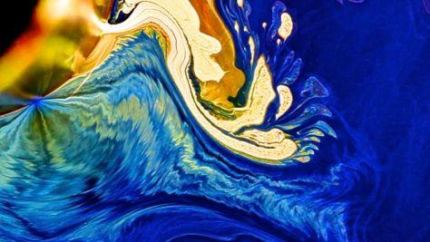 blue-swirl.jpg