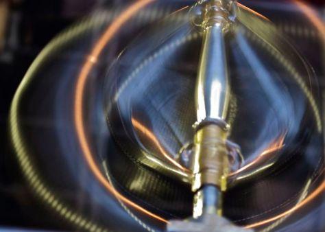 bulb-form-1.jpg