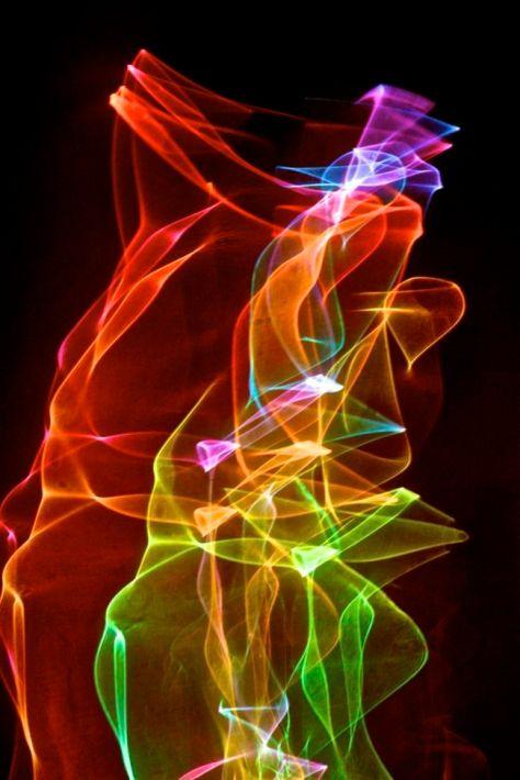 colour-whirl.jpg