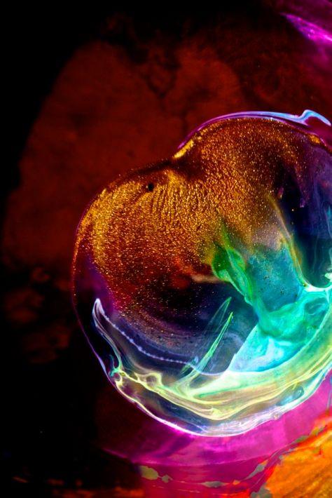 cosmic-jellyform.jpg