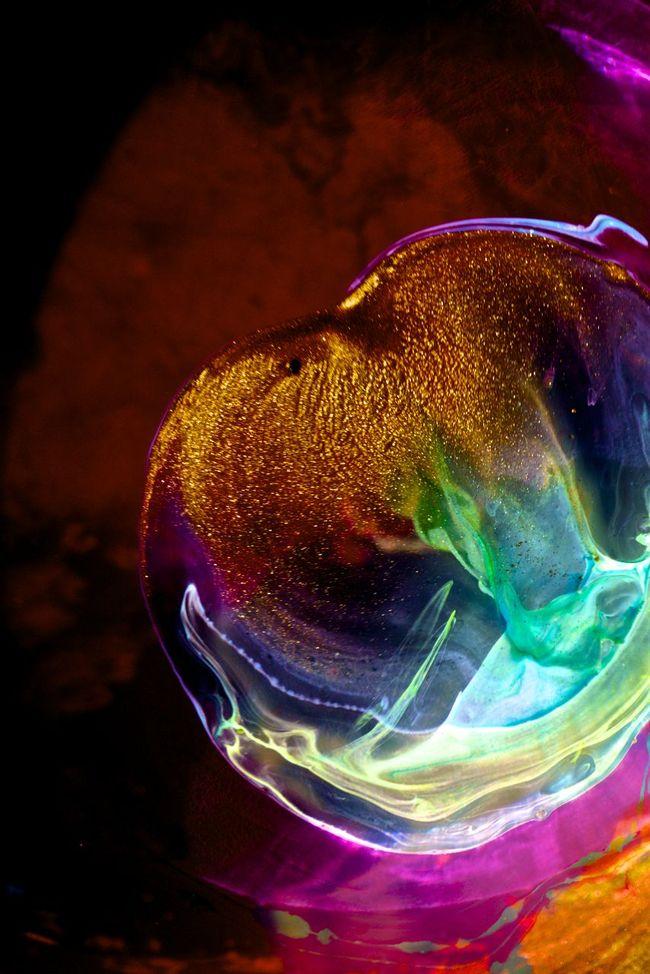 cosmic-jellyform