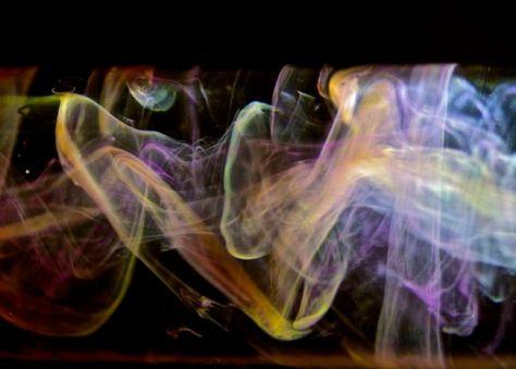 cosmic-vortex.jpg