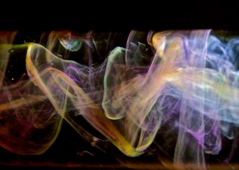 cosmic-vortex1.jpg