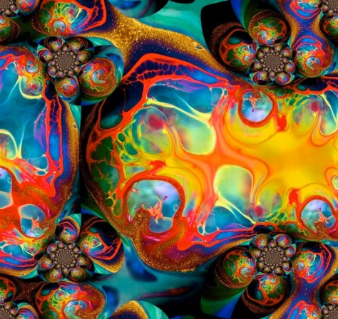 deep-coloured-space-morph.jpg