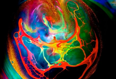 deep-coloured-space.jpg