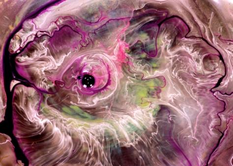 disturbulences.jpg