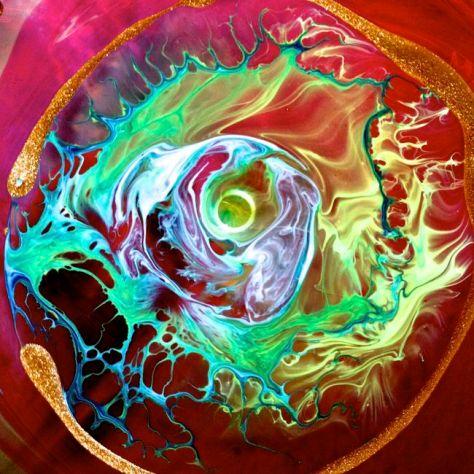 extremo-chromaphile.jpg