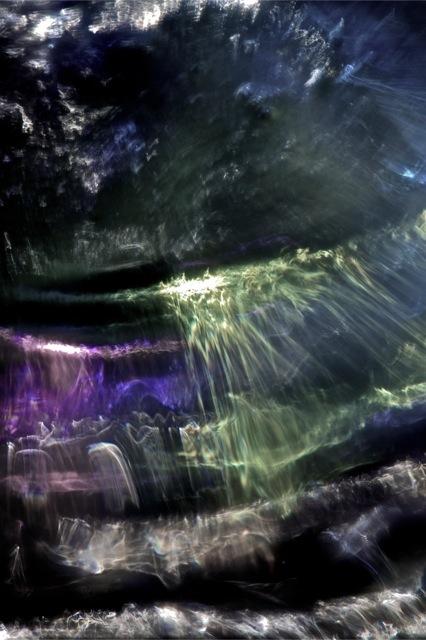 falling-water.jpg