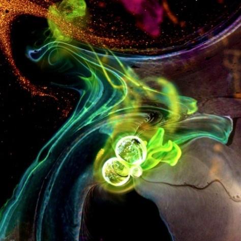 fluorobubbles.jpg