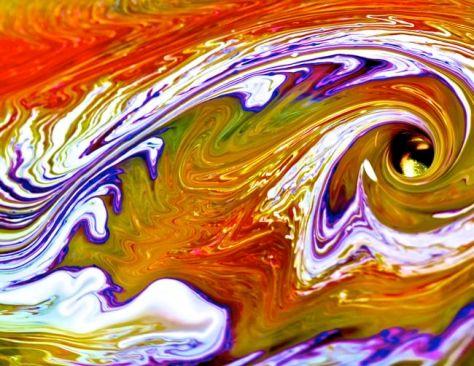 freshly-formed-wave.jpg