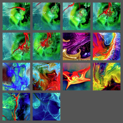 gallery-fast-flow.png