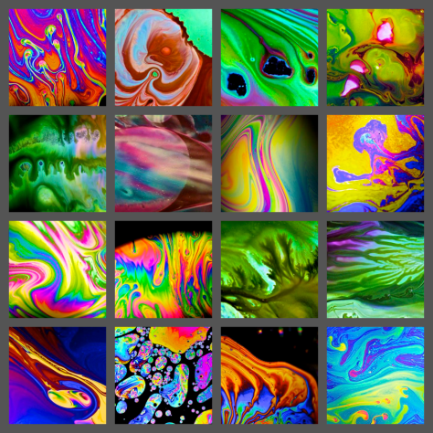 gallery-lab-images.png