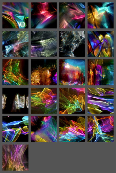 gallery-lightscapes.png
