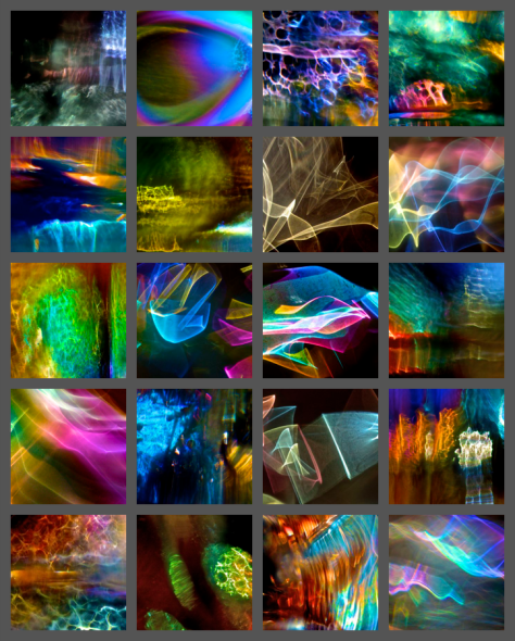 gallery-new-lightscapes-2012.png