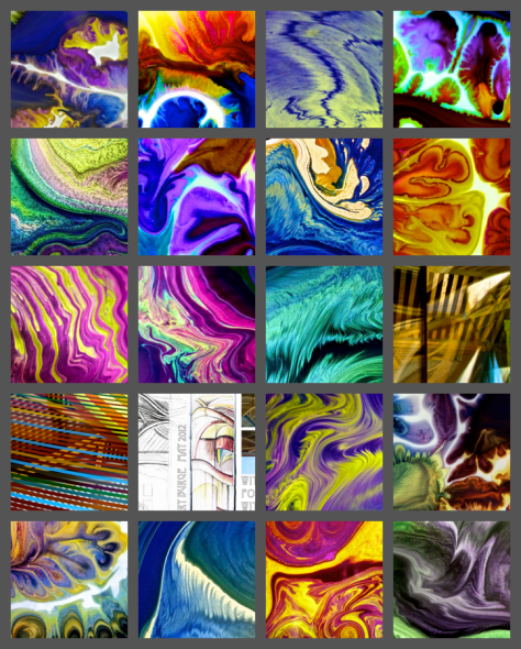 gallery-new-university-images-2012.png