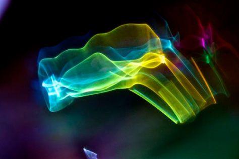 glow-spacepod.jpg