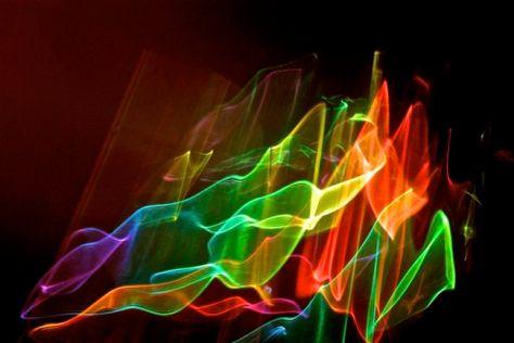 hot-rays.jpg