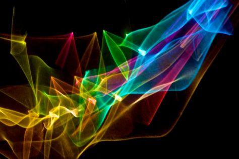 inner-fluorescence.jpg