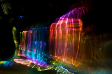 liquid-light-falls.jpg