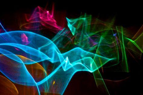 organza-glow.jpg
