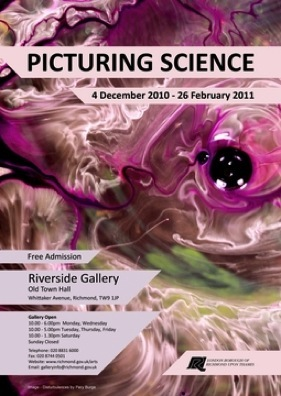 picturing-science.jpg