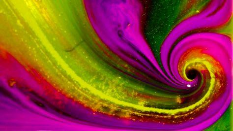 purpleocity.jpg