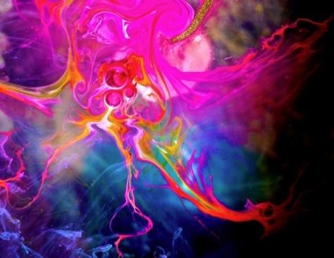 rainbow-dragon.jpg