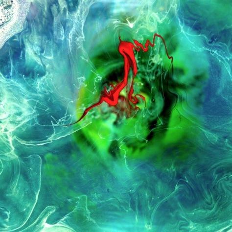 red-devil-4.jpg