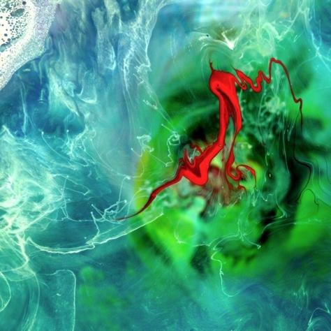red-devil-5.jpg