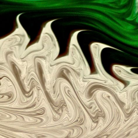 significant-edges-detail.jpg