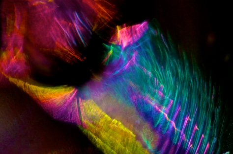silica-featherform.jpg