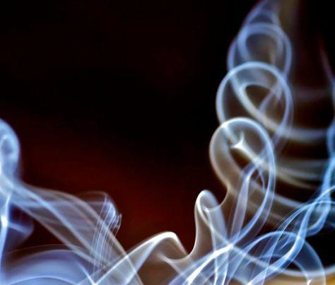 smoke-shell.jpg