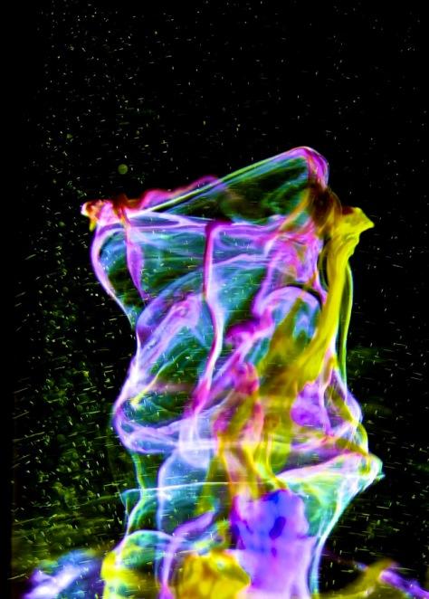 solid-nebula.jpg