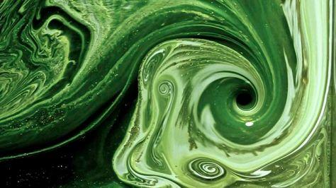 spiral-details.jpg