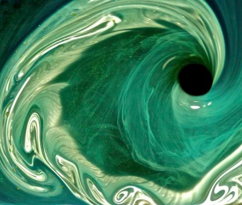 spiralography-in-green.jpg