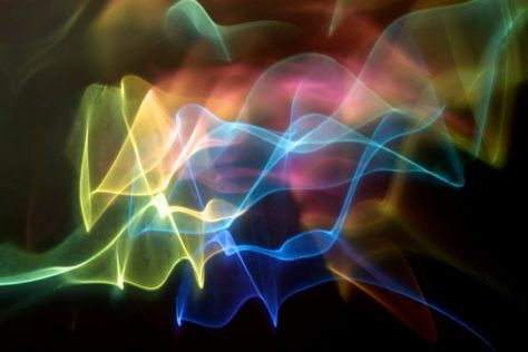 that-inner-glow1.jpg
