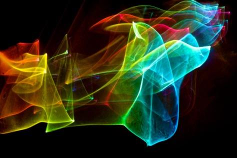 translucent-shoals.jpg