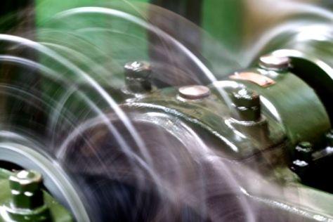 whirr1.jpg